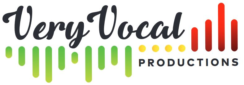 Very Vocal Pro